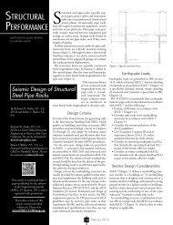 Read Article - CB&I