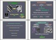 presentacion - Facultad de Ciencias Bioquímicas y Farmacéuticas ...