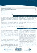 Need a Hand Directory 2012 - City of Busselton - Page 5