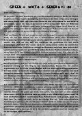 Spielbericht Bochum - Seite 2