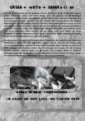 Spielbericht Bochum - Seite 3