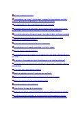 TRADUCCION DE ARTICULOS SELECCIONADOS -  Bienestar Animal - Page 2