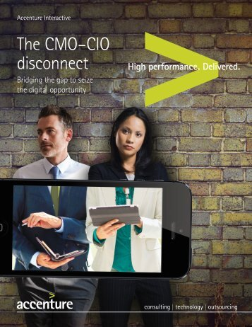 Accenture-2040-CMO-CIO