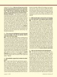 O deb re cht 's social p rojects create development oppo rtunities for ... - Page 5