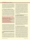 O deb re cht 's social p rojects create development oppo rtunities for ... - Page 6