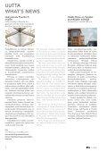 Puu 2012/3 (pdf) - Puuinfo - Page 6