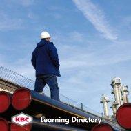 LearningDirectory_Training Guide_16Mar10_Web.pdf