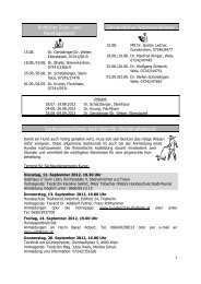 (1,74 MB) - .PDF - Marktgemeinde Steinerkirchen an der Traun