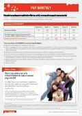 Έξυπνα, Απλά, Οικονομικά - PrimeTel - Page 4