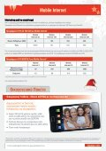 Έξυπνα, Απλά, Οικονομικά - PrimeTel - Page 5