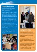 St. George's School for Girls - Page 2