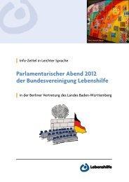Info-Zettel-2012-Leichte-Sprache - Bundesvereinigung Lebenshilfe ...
