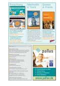 Aus der Abwehr in den Beichtstuhl - qualitative ... - Pallas GmbH - Seite 2