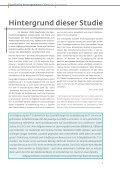 Aus der Abwehr in den Beichtstuhl - qualitative ... - Pallas GmbH - Seite 3