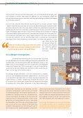 Aus der Abwehr in den Beichtstuhl - qualitative ... - Pallas GmbH - Seite 5