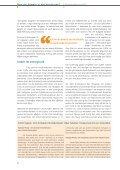 Aus der Abwehr in den Beichtstuhl - qualitative ... - Pallas GmbH - Seite 6