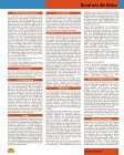 12FLY - Preisteil, 3. Auflage - Sommer 2009 - tui.com - Onlinekatalog - Seite 7