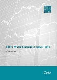 +Cebr_World-Economic-League-Table-2013