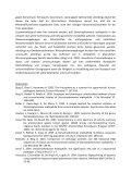 Antibiotika-multiresistente opportunistische Pathogene ... - Dechema - Seite 6