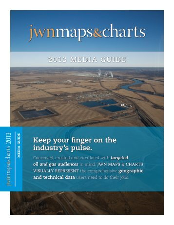 2013_Maps & Charts_Media Guide.pdf - JuneWarren-Nickle's ...