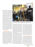 Comprendre - Risc - Page 4