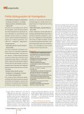 Comprendre - Risc - Page 5