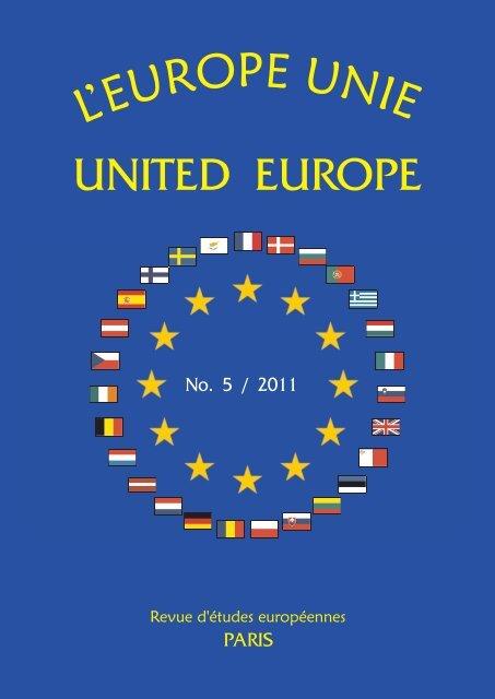 Statuts de lObservatoire de Paris - approuvés par arrêté ministériel en date du 25 mai 1971.