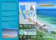 Port Noarlunga Reef Aquatic Reserve - Trails SA