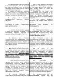 Rundschreiben Nr. 5 Mitteilungskarten an die im Ausland ... - Seite 2