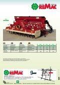 MX COMBI S. . - Gp1.ro - Page 6