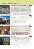 Surselva Sommer 2013 - Surselva.info - Seite 4