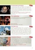 Surselva Sommer 2013 - Surselva.info - Seite 5