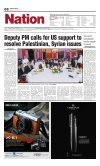 'Hassad can meet 60% of Qatar's needs' - Qatar Tribune - Page 2