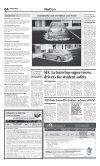 'Hassad can meet 60% of Qatar's needs' - Qatar Tribune - Page 4