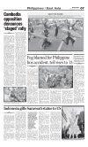 'Hassad can meet 60% of Qatar's needs' - Qatar Tribune - Page 7