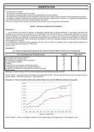 Dissertation - La détermination du salaire (2012-2013).pdf