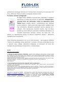 zdrowa skóra malucha - Floslek - Page 2