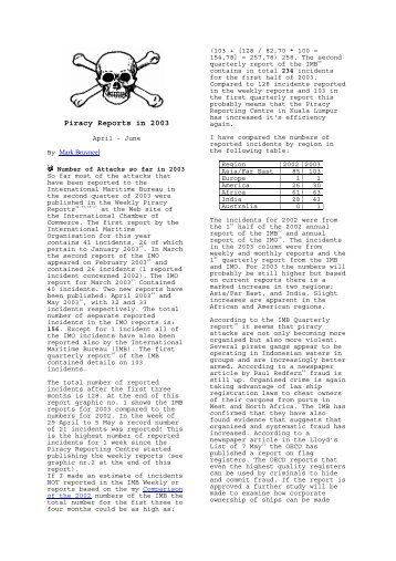 PDF Version - Online.nl