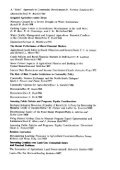 PDF - American Journal of Agricultural Economics - Page 3