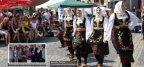 Integration - Stadt Schwabach - Seite 3