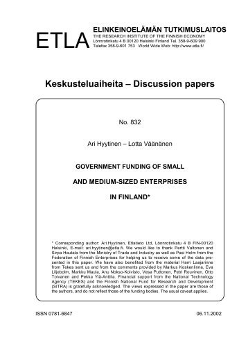 a framework for understanding poverty pdf download