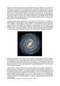 SORTE HULLER OG GAYATRI - Muriel E. Powlett - Visdomsnettet - Page 4