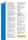 307 Tedesco - heinze.de - Seite 2