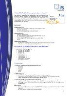 FMC one Number Konzept - FS Fernsprech-Systeme (Nürnberg) GmbH - Seite 3