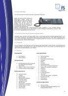 FS Fernsprech-Systeme (Nürnberg) GmbH Aastra 5300/5300ip Systemtelefone - Seite 6