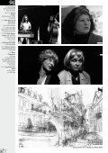 Untitled - Keller-Theater - Seite 4