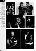 Untitled - Keller-Theater - Seite 6