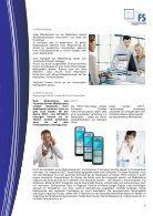 Telefonanlage für Arztpraxen - FS Fernsprech-Systeme (Nürnberg) GmbH  - Seite 6