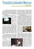 Vega 47, iun 2003 - Page 2