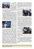 Vega 47, iun 2003 - Page 3